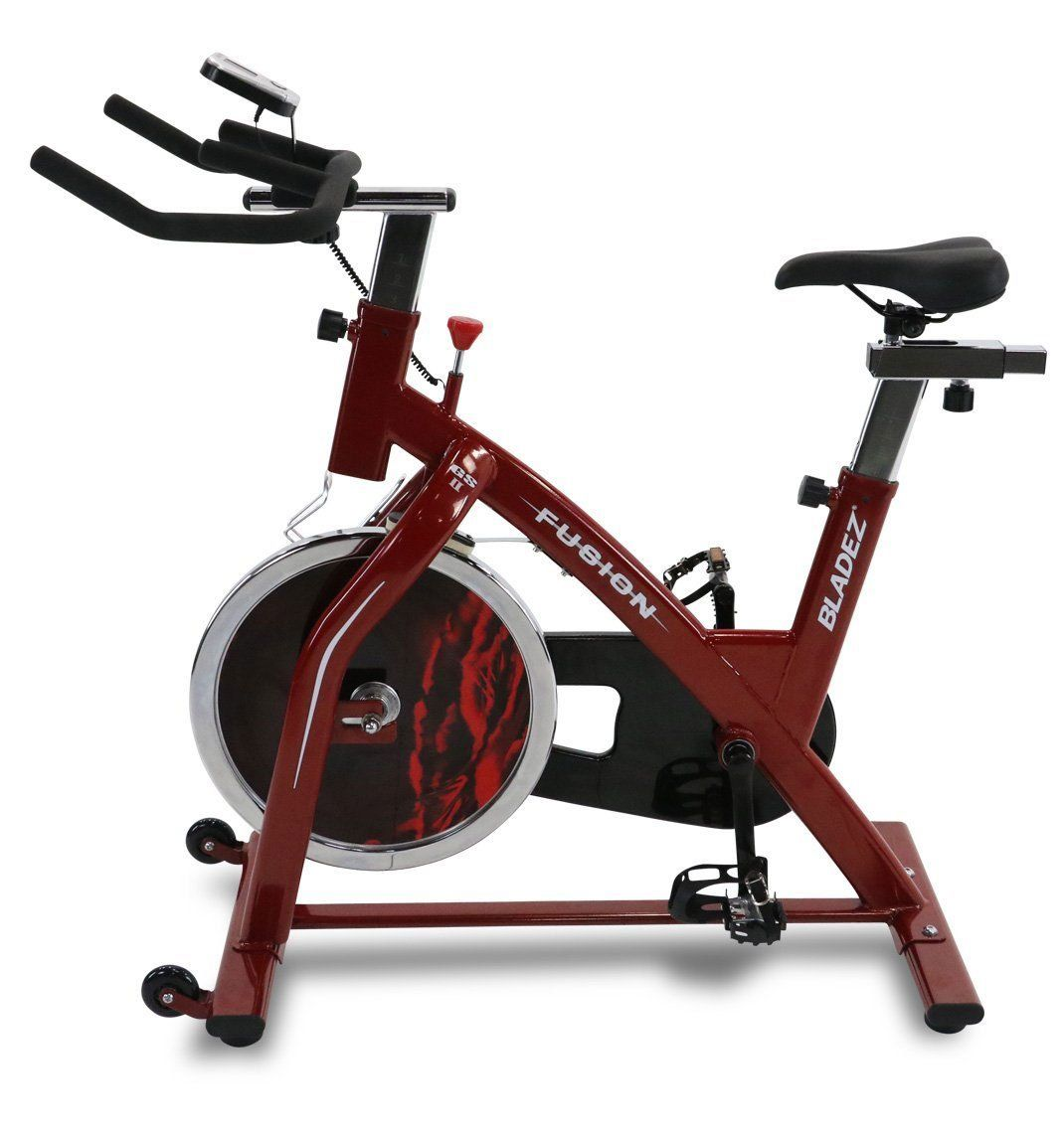 Best Spin Bike Reviews In 2020 Biking Workout Upright Exercise