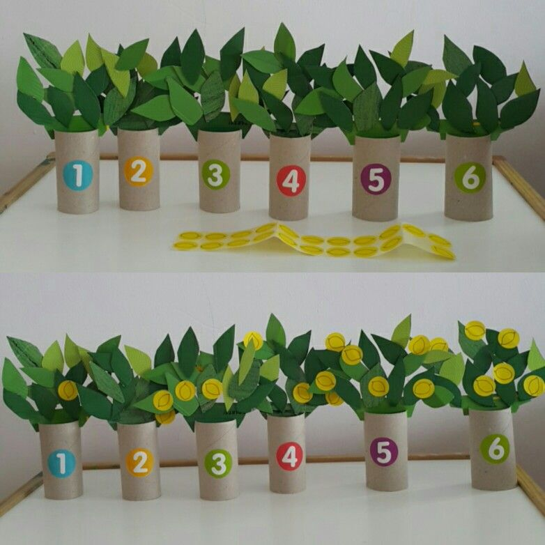 Pin By Zekiye Genc Alaca On Etkinliklerimiz Paper Crafts Crafts Homeschool Curriculum