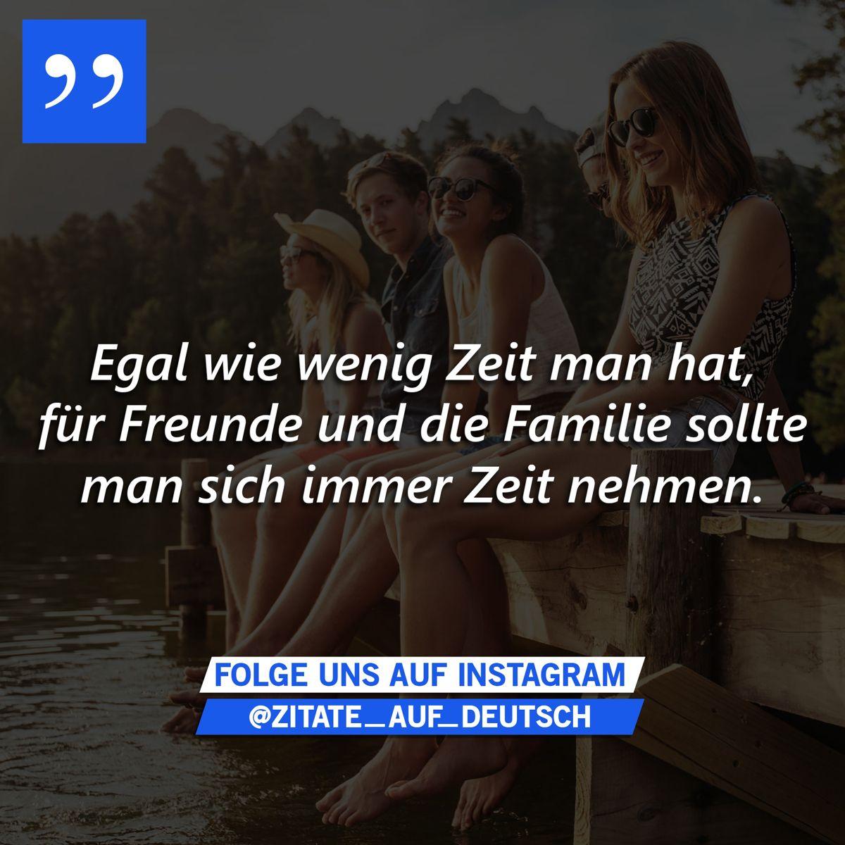 Zitate und Sprüche (@zitate_auf_deutsch) • Instagram-Fotos