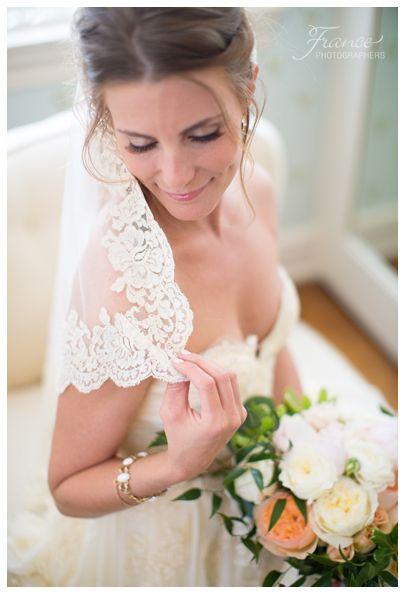Darlington House Wedding Photos-16