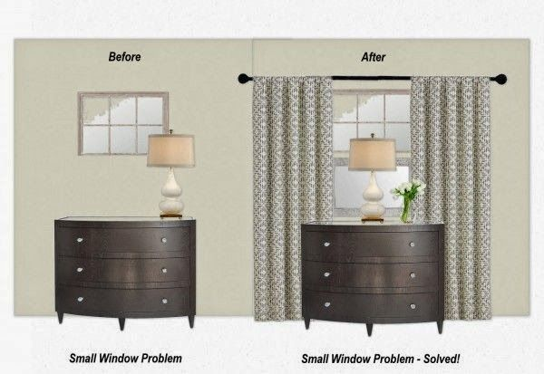 Basement Window Solutions That Wow Home Basement Windows Interior