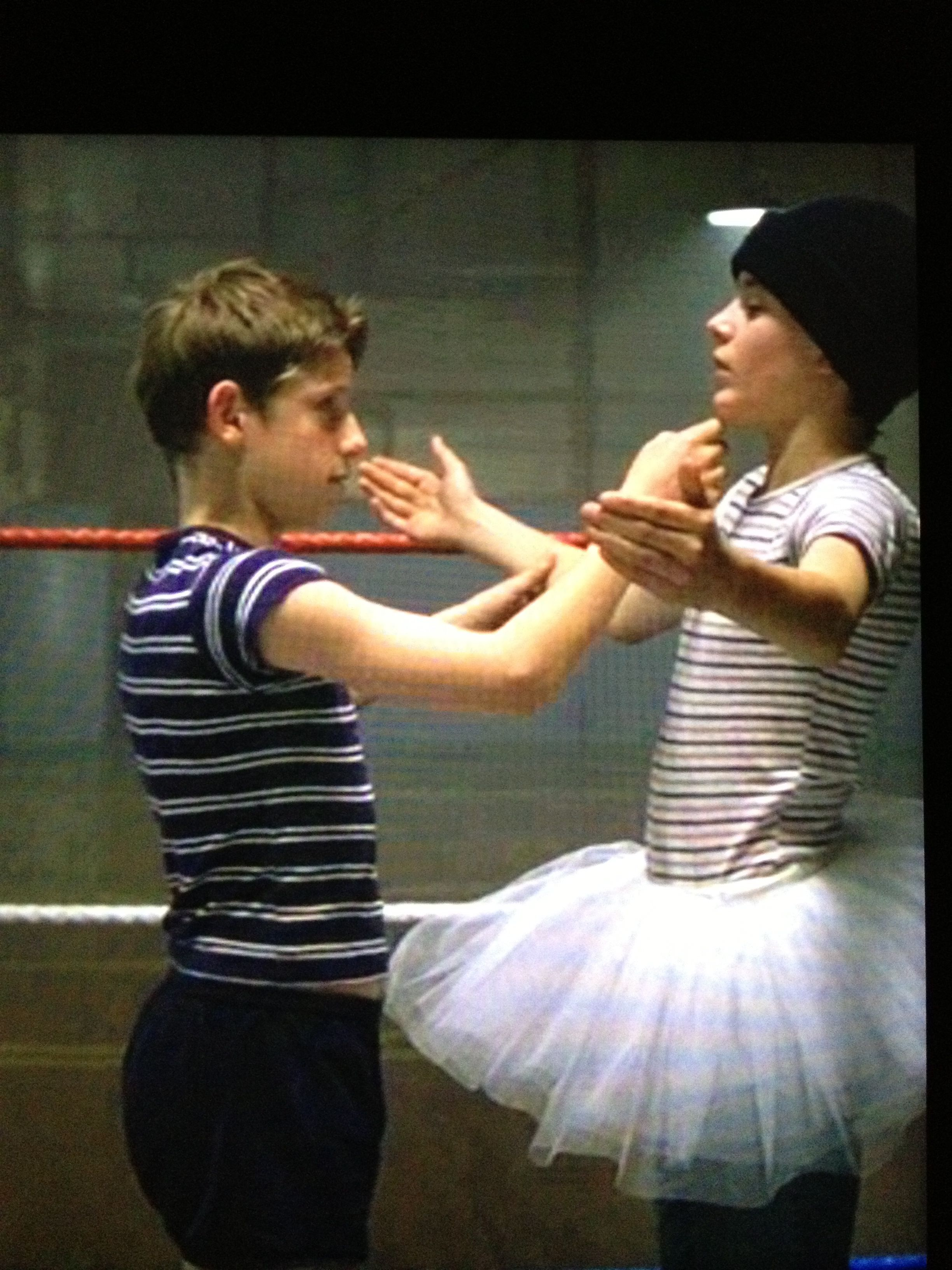 billy elliot film techniques essay Billy eliot is a motherless boy  [ ]  they may give you useful ways of looking at the film techniques that you can.