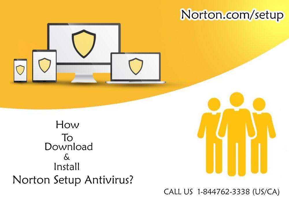 Norton Com Setup Now Setup Norton At Www Norton Com Setup And Enter Norton Setup Key Usa To Install Norton Get Started With Norton Setup Norton Installation