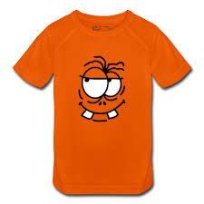 shirt met monster - Google zoeken