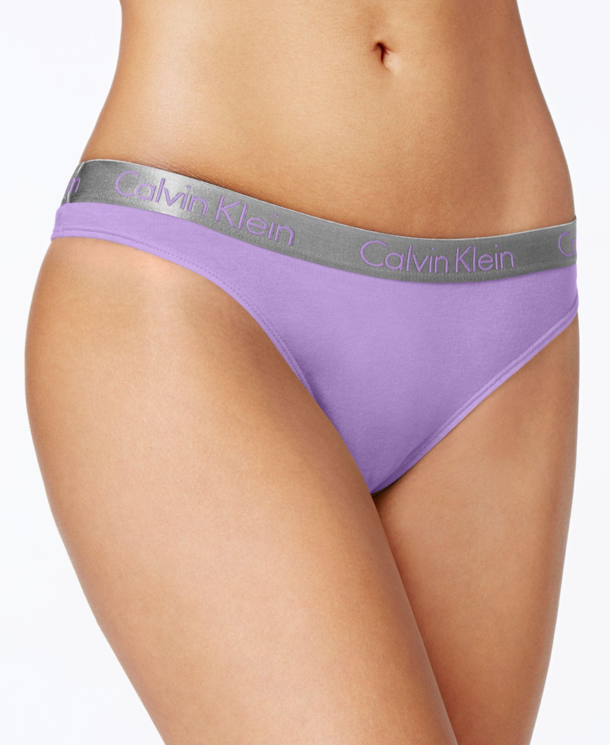 Calvin klein signature logo bikini sale opinion you