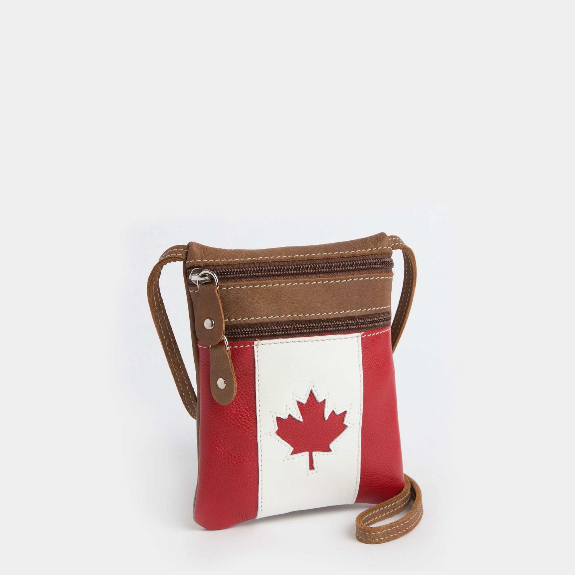Hanging Pouch Canada Tribe  750efba30dae