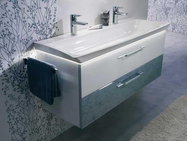 Led Bagno ~ Best bagno images bathroom modern bathroom and