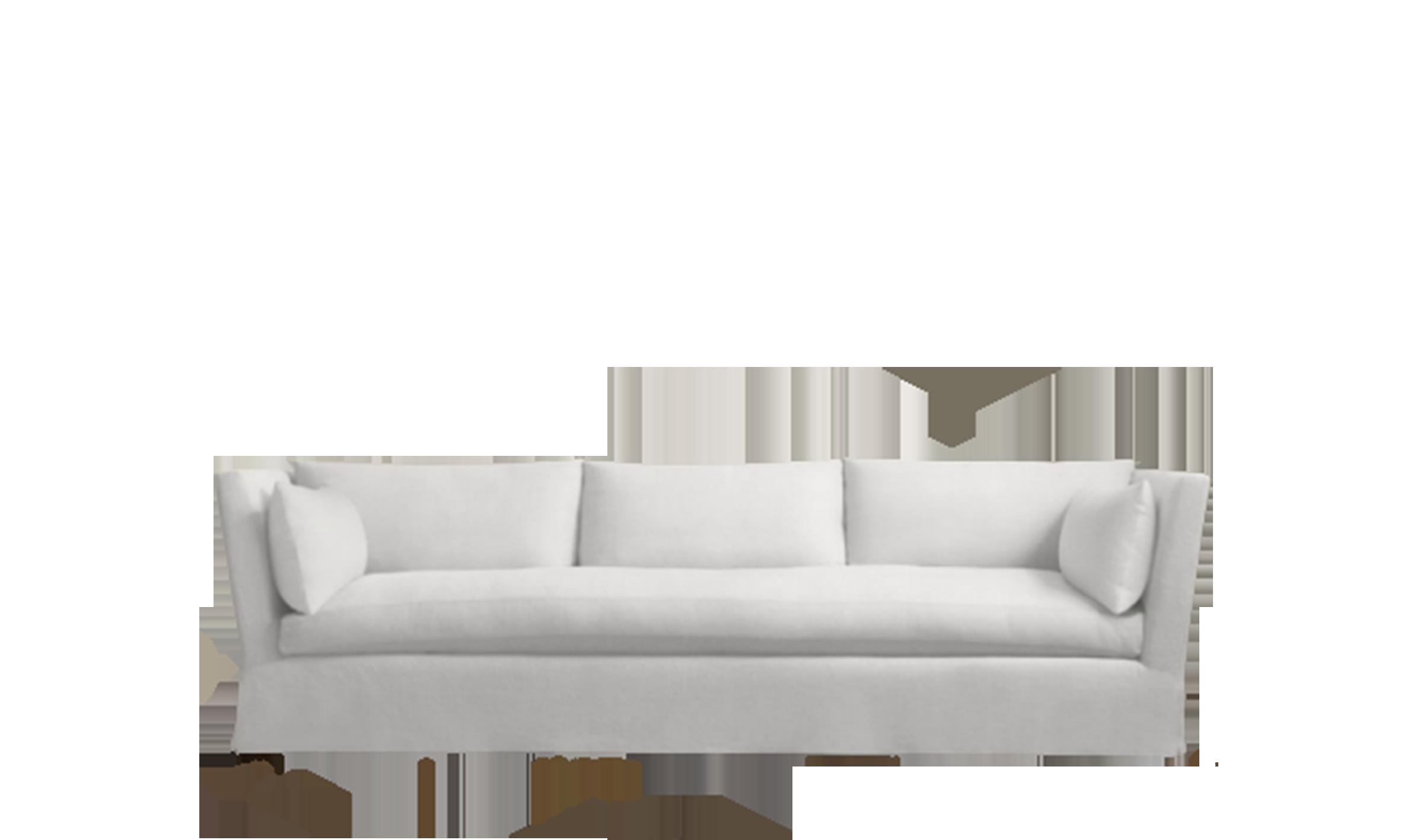 Best White Sofa White Sofas Sofa White 400 x 300