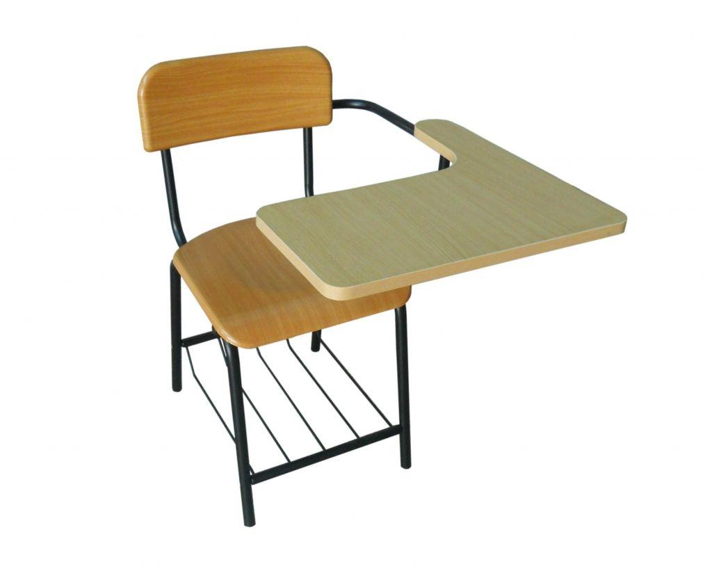 Schüler Schreibtisch Mit Stuhl Ashley Möbel Home Office In Einem