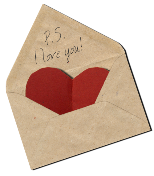 Png Love Letters Cupid Hopeless Romantic