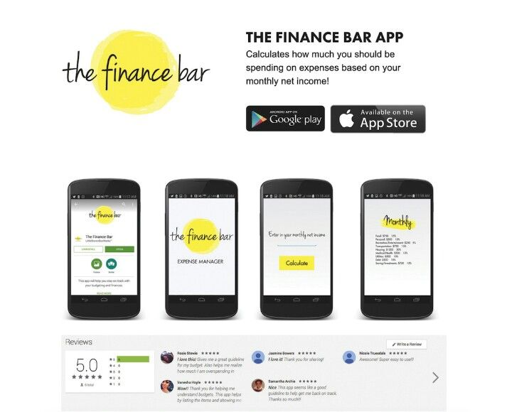 Declare your Financial Independence Download our FREE Expense - Spreadsheet Free Download For Android