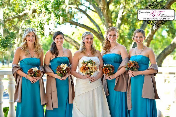 Andrea San Diego Wedding Photographers Bridesmaid Dresses San Diego Wedding Photographer Wedding Photographers