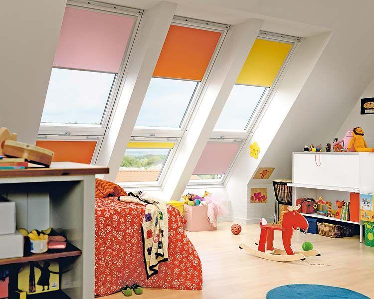 Ideas dormitorios infantiles micasa revista de for Revistas decoracion dormitorios