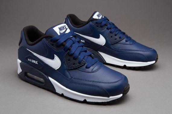 Buy Online nike air max 90 navy blue