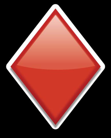 Black Diamond Suit Emojistickers Com Emoji Stickers Emoji Black Diamond