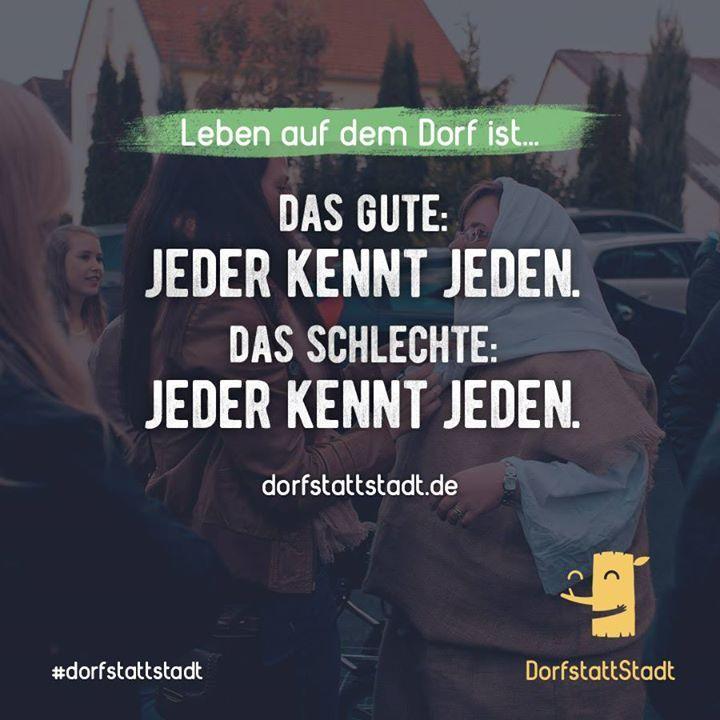 - http://ift.tt/29nGpIW - #dorfkindmoment #dorfstattstadt