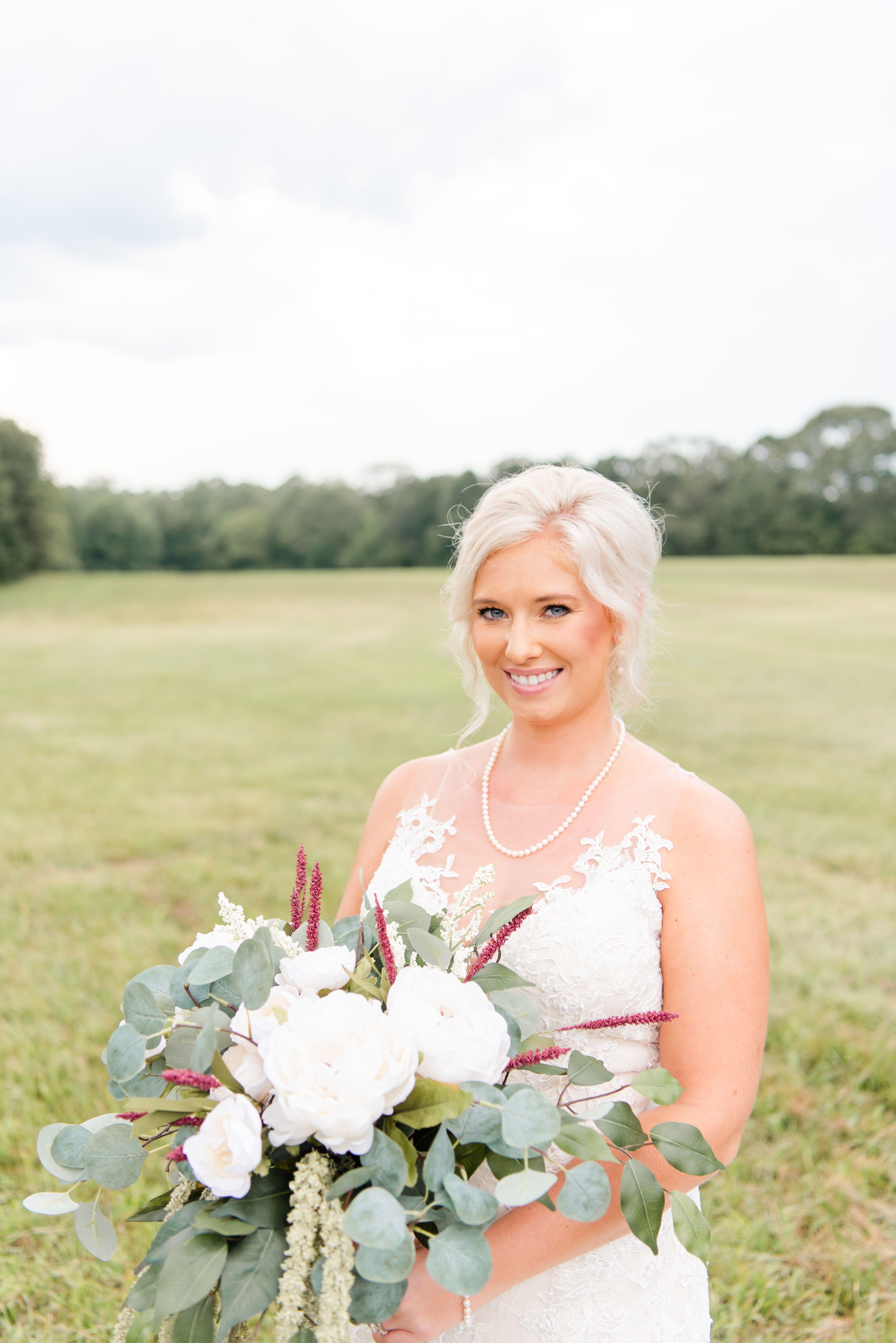 North Carolina Bridal Portraits Hickory Nc Tasha Barbour Photography Nc Wedding Photographer Bridal Portraits Wedding Photographers Nc Wedding