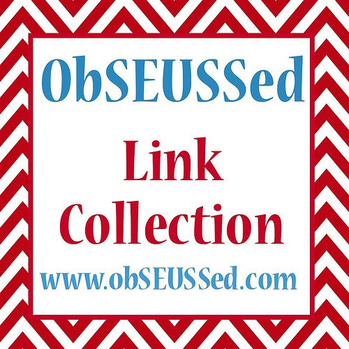 The Dr. Seuss Link Collection @ obSEUSSed. Book activities, crafts, snacks, parties and more!