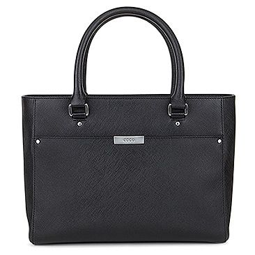 Ecco Firenze Small Tote Found At Shoesdotcom With Images