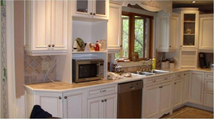 Kitchen Cabinets Trinidad Kitchen Cabinet Doors Prefab Kitchen Cabinets Kitchen Cabinets