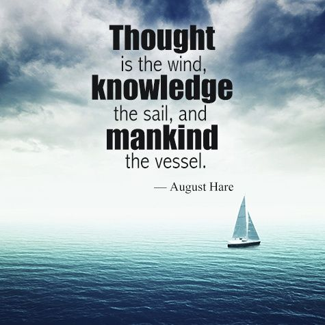 Sail Through These 44 Famous Quotes About Sea And Sailing Sailing Quotes Ship Quotes Sailing