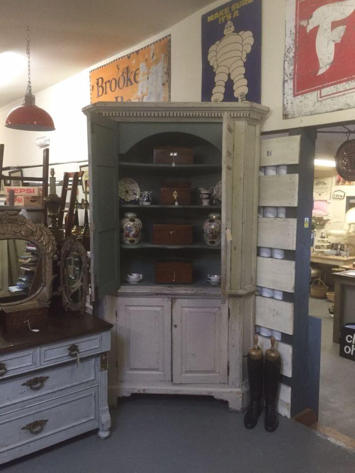 Antiques And Antique Furniture For Sale Holt, Norfolk NR25 6SU Www.holt  Antiques