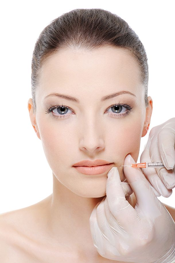 So how long will your fancy fillers really last fancy beauty 101 if youre considering facial injections youre likely asking yourself how long do fillers last here an expert weighs in solutioingenieria Gallery