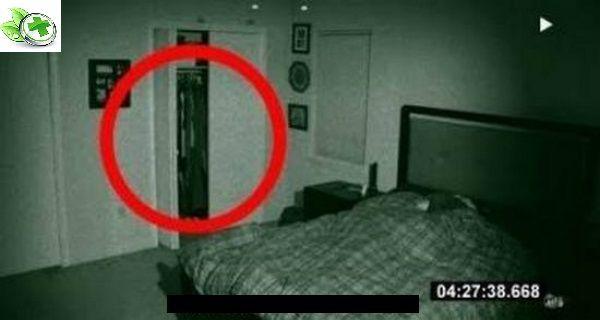 Lesbian Hidden Cam