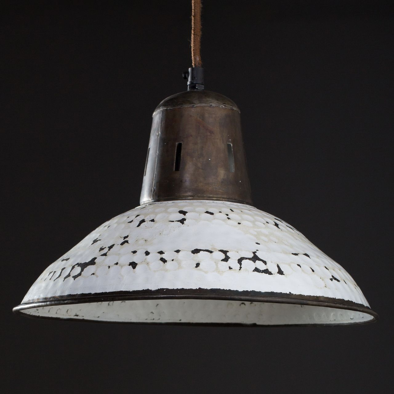 Goshen hanging lamp white w x h mud room pinterest