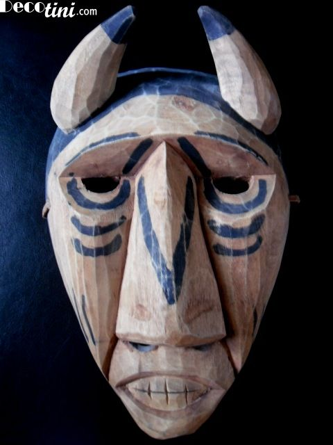 Booger facial masks