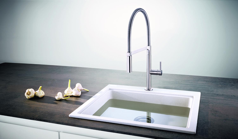 franke robinet lounge franke robinets pinterest. Black Bedroom Furniture Sets. Home Design Ideas