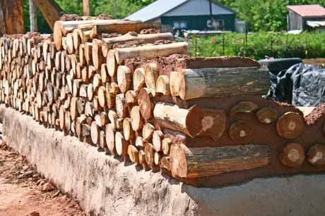 El piso de su casa en madera natural – chispis.com