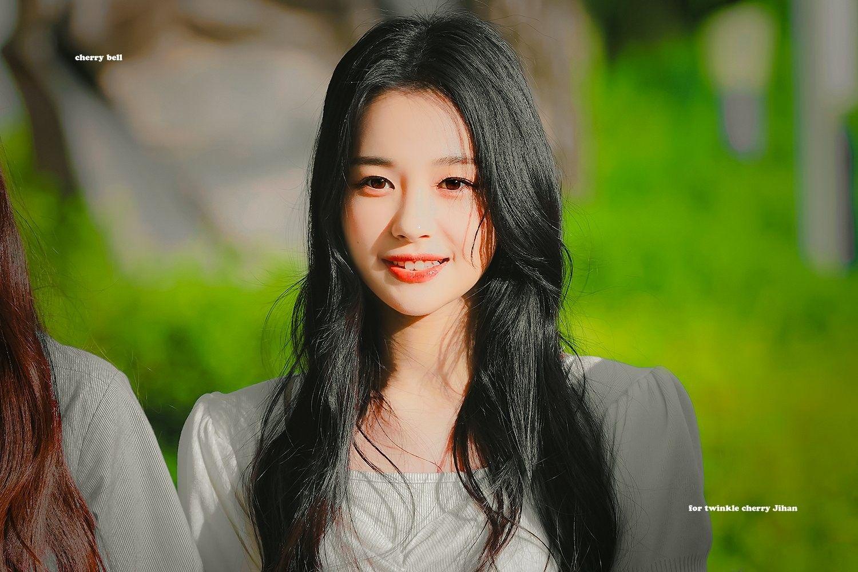 Cherrybell0712 On Twitter Kpop Idol Pop Idol Idol