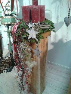 Weihnachtsdeko Hauseingang bildergebnis für weihnachtsdeko hauseingang aranžování květin