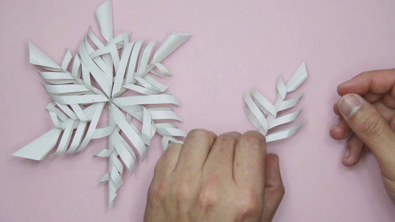 Cream Paper Decor عمل وردة بأطراف مبرومة بورق أبيض ديكور زينة للحفلات Chocolate