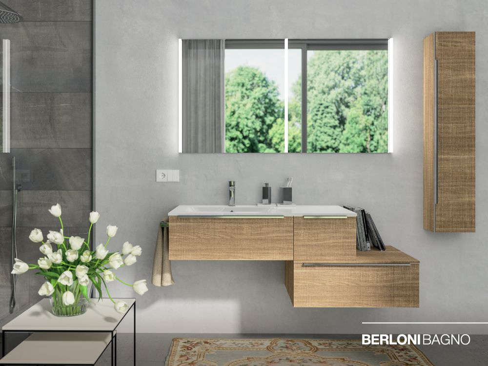Berloni Bagno ~ Berloni bagno new sizes and shapes memphis brings with it a new