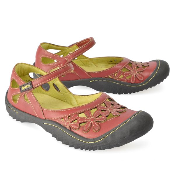 27643eece50 Jambu Blossom    Women s Shoes    SALE    Imelda s Shoes and Louie s Shoes