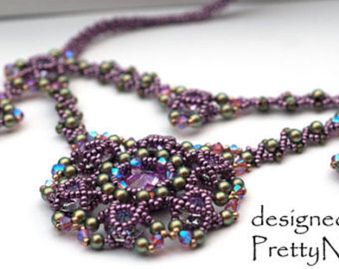 Browse unique items from PrettyNett on Etsy, a global marketplace of handmade, vintage and creative goods.