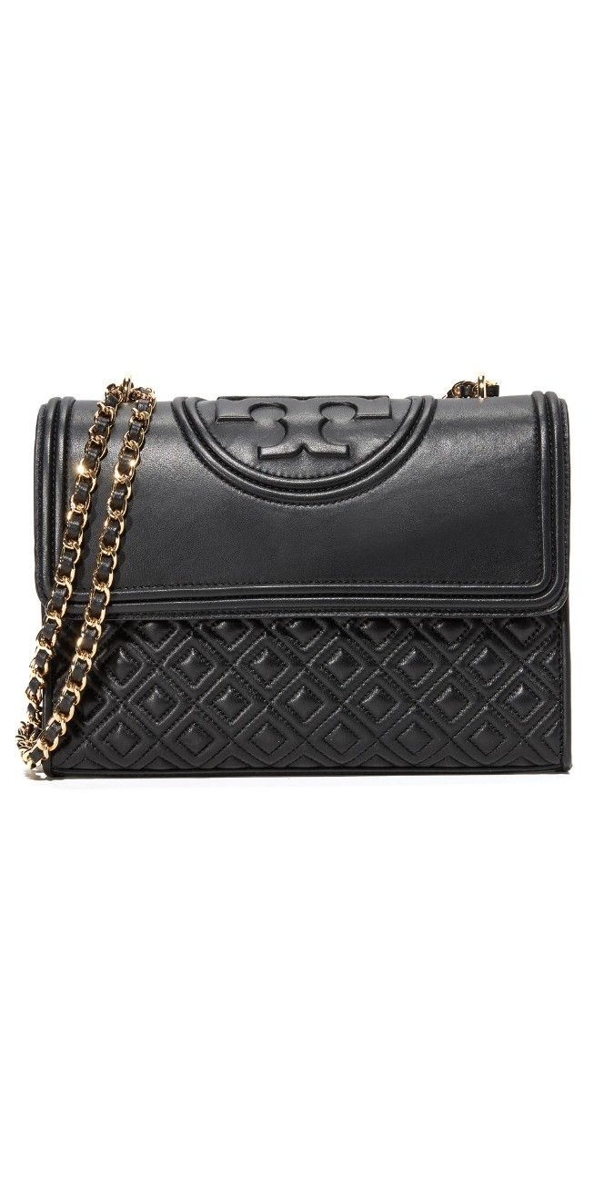 a492f27f65dd Tory Burch Adele Parrot Clutch and other Tory Burch women s handbags