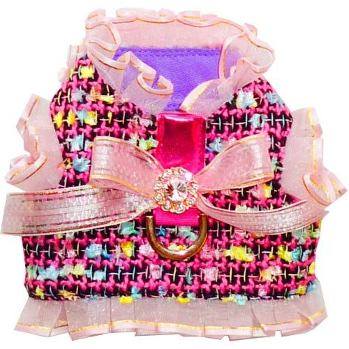 Dog Harnesses Puppy Kit Dog Harness Dog Clothes Online Pet Boutique