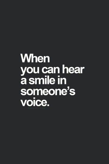 Always makes me smile <3