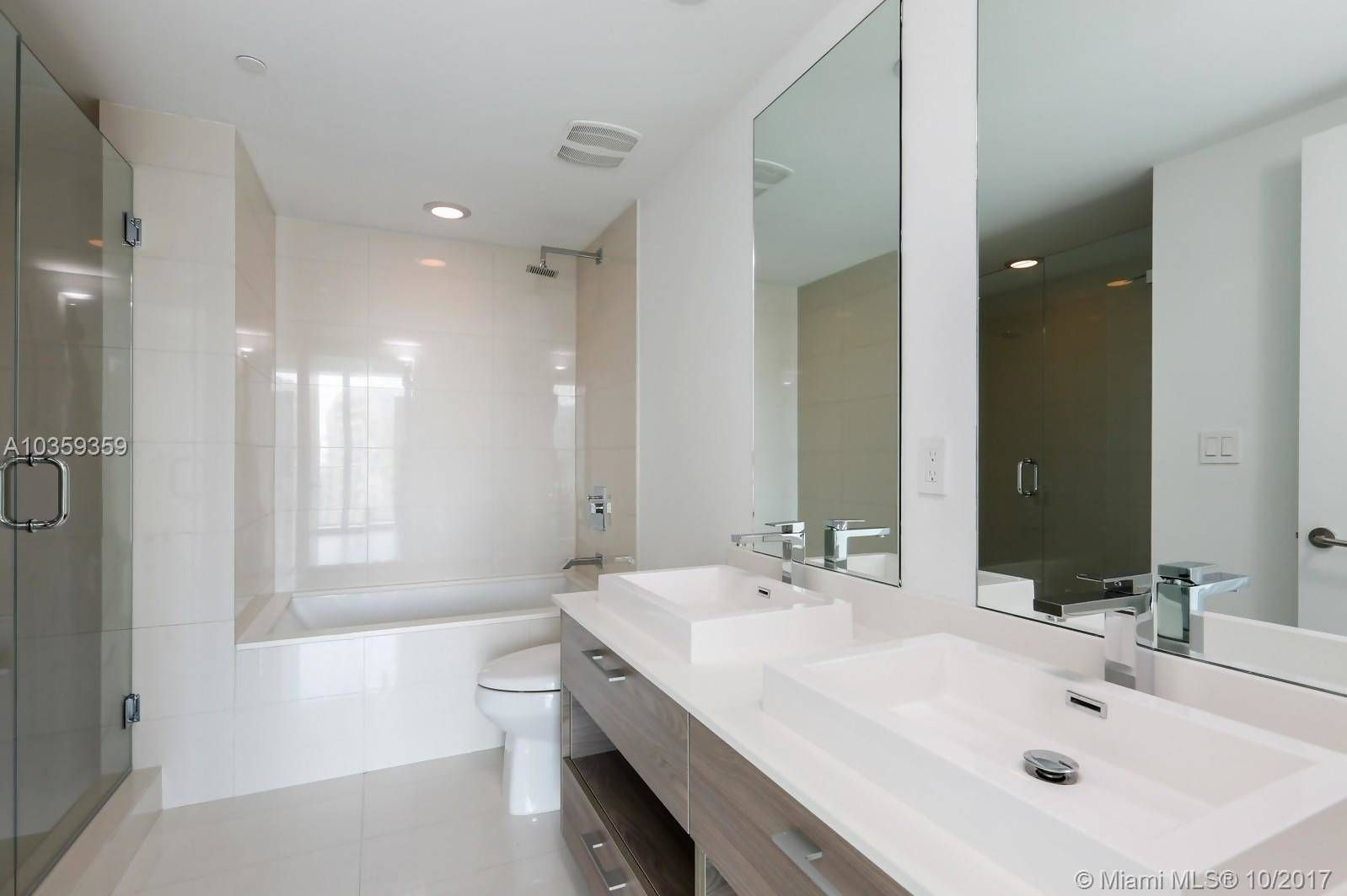 1300 S Miami Ave, Unit 3205, Miami, FL 33130 | Home Decor ...
