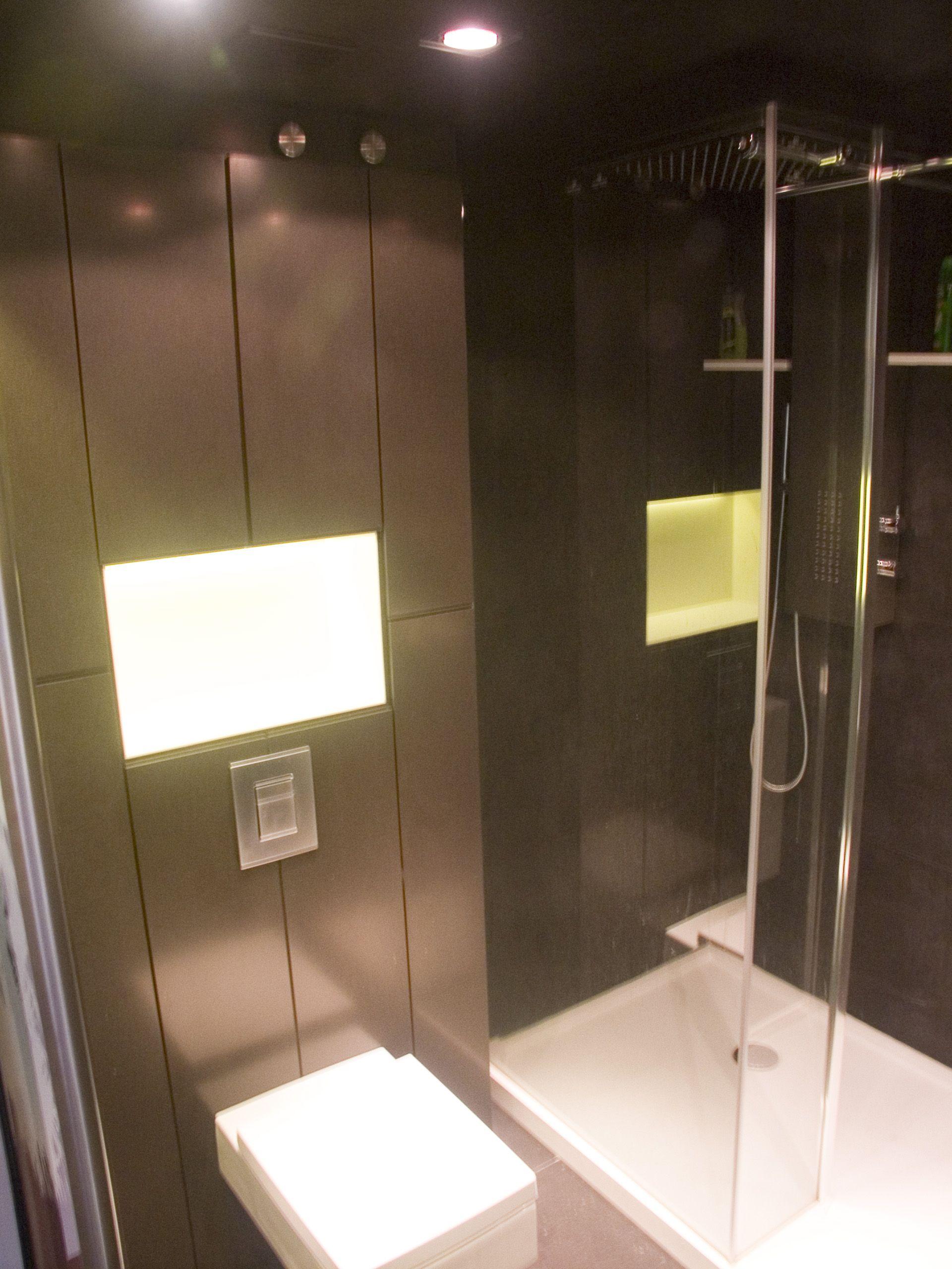 Reforma de Dúplex. En Vitoria, Alava, Spain. Proyecto realizado por Javier Yrazu Bajo. Crokis Proyectos. +34629447373