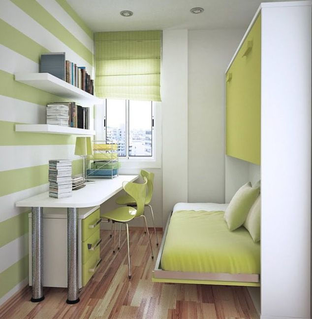 1000 images about bedroom w small office on pinterest small home offices small office and small bedroom designs bedroom office design ideas