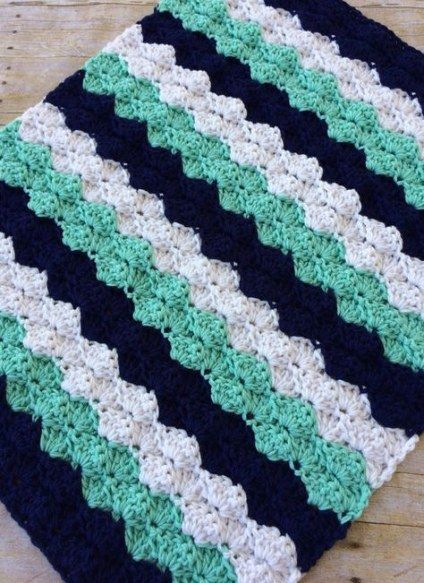 Photo of New Crochet Blanket Baby Boy Snuggles 16+ Ideas