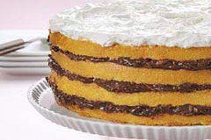 Kraft carrot cake recipes