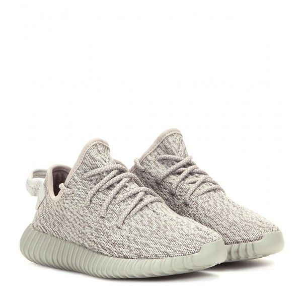 Yeezy Boost 350 (Season 1) Yeezy (€1.600) ❤ liked on