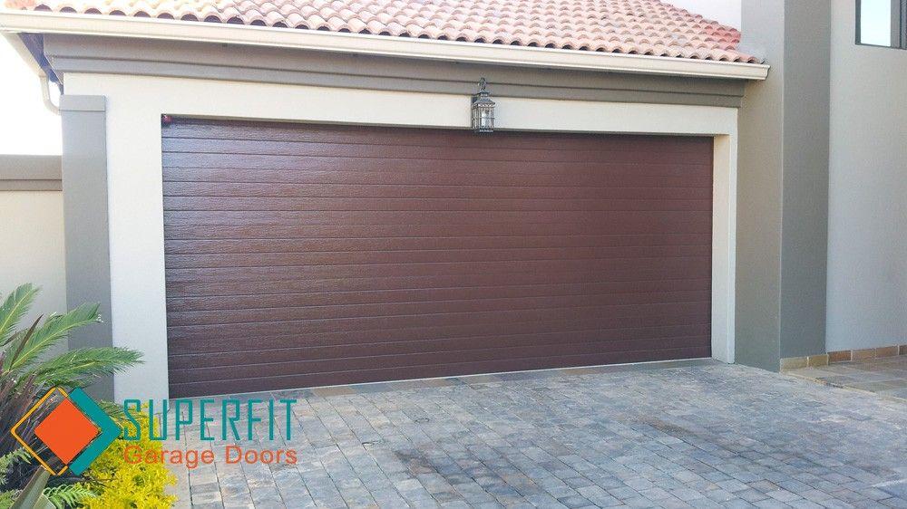 Aluzinc Garage Door Special Johannesburg Garage Doors Prices Wooden Garage Doors Garage Doors