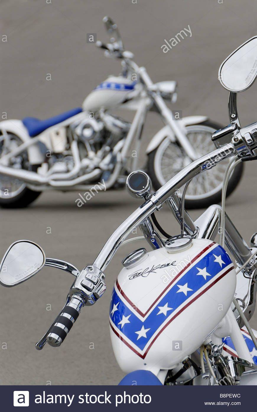 Pin On Motorcycle Tank Designs