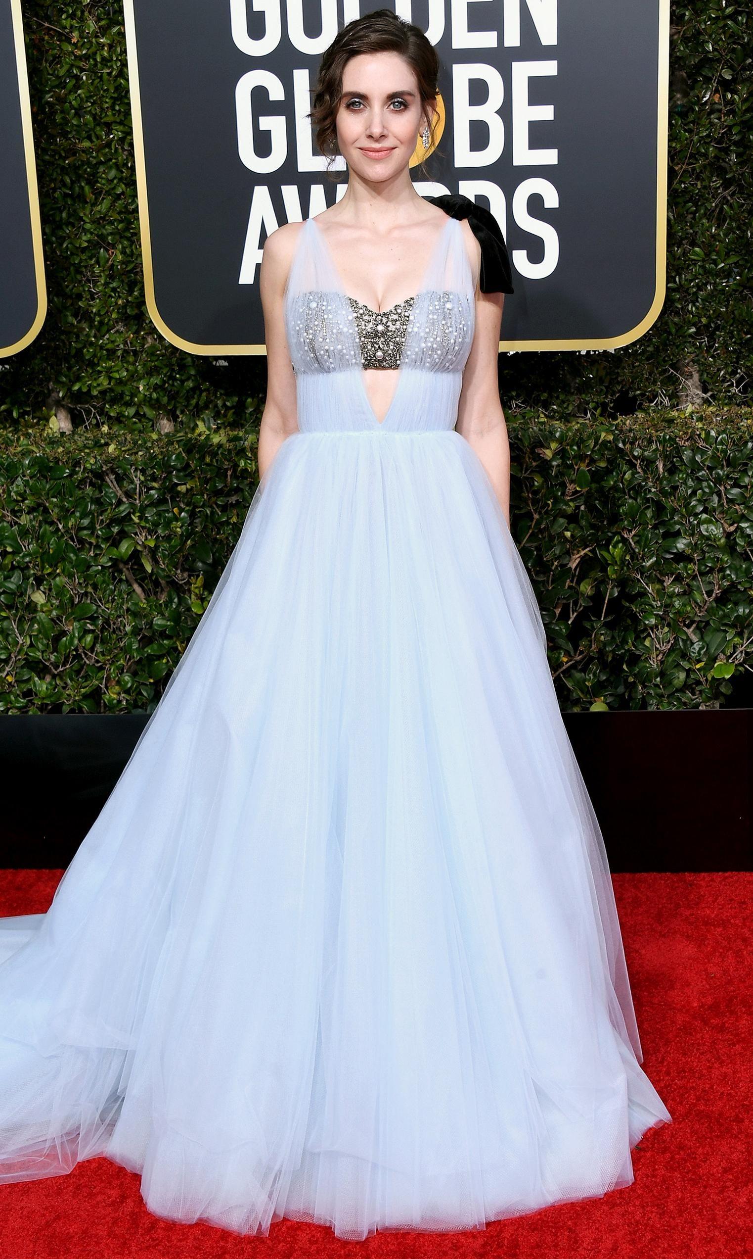 Alison Brie Formal dresses long, Fashion, Nice dresses